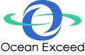 ocean exceed logo.jpg